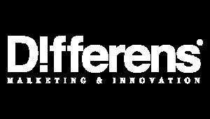 logo differens