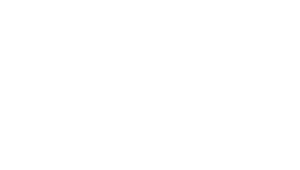 logo guzzini engineering