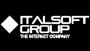logo italsoft