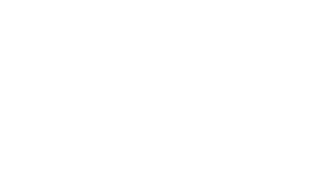 logo andilana beach
