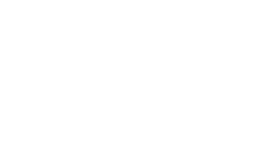 logo_neronote