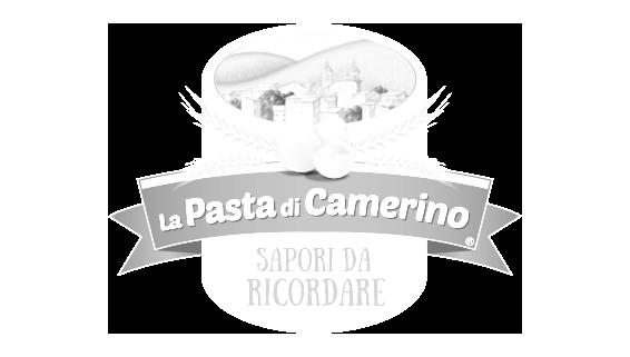 logo_pasta_camerino