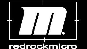 logo redrock