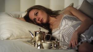 Produzione video: Cantori Company