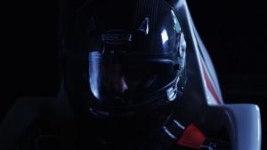 Video per Formula Ashenkoff di Motik - img0