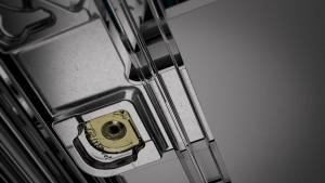 Video in animazione 3D per Monticelli di Motik, img 1