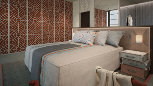 Rendering interni, villa libano, motik - img5